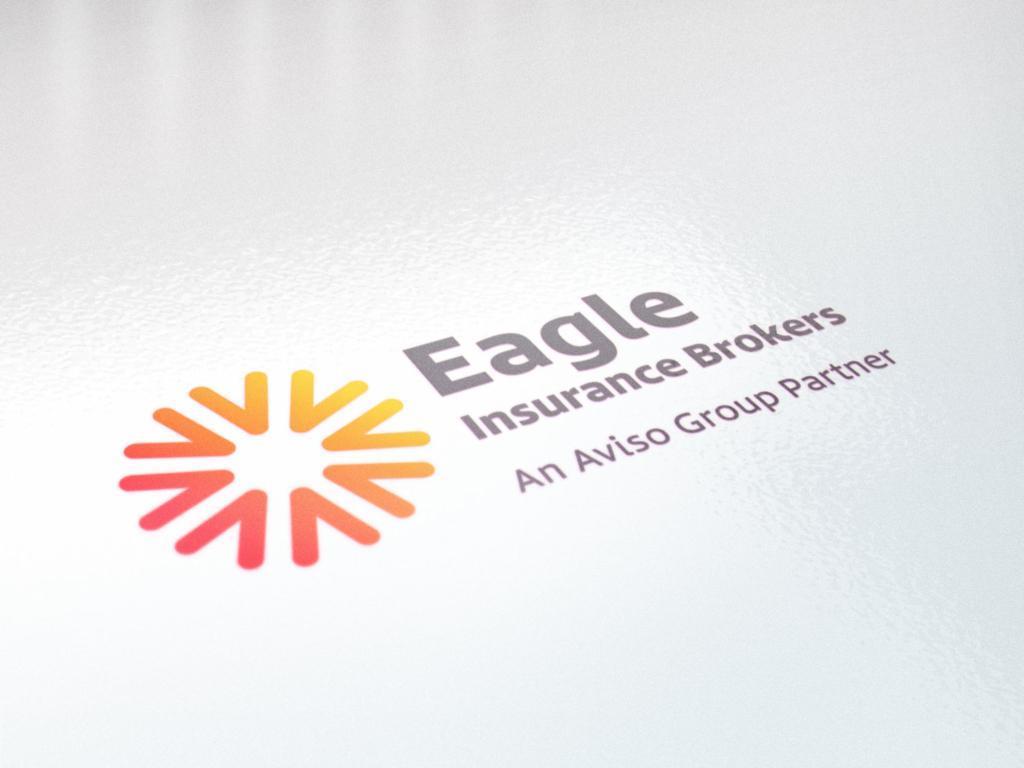 Eagle Insurance Brokers