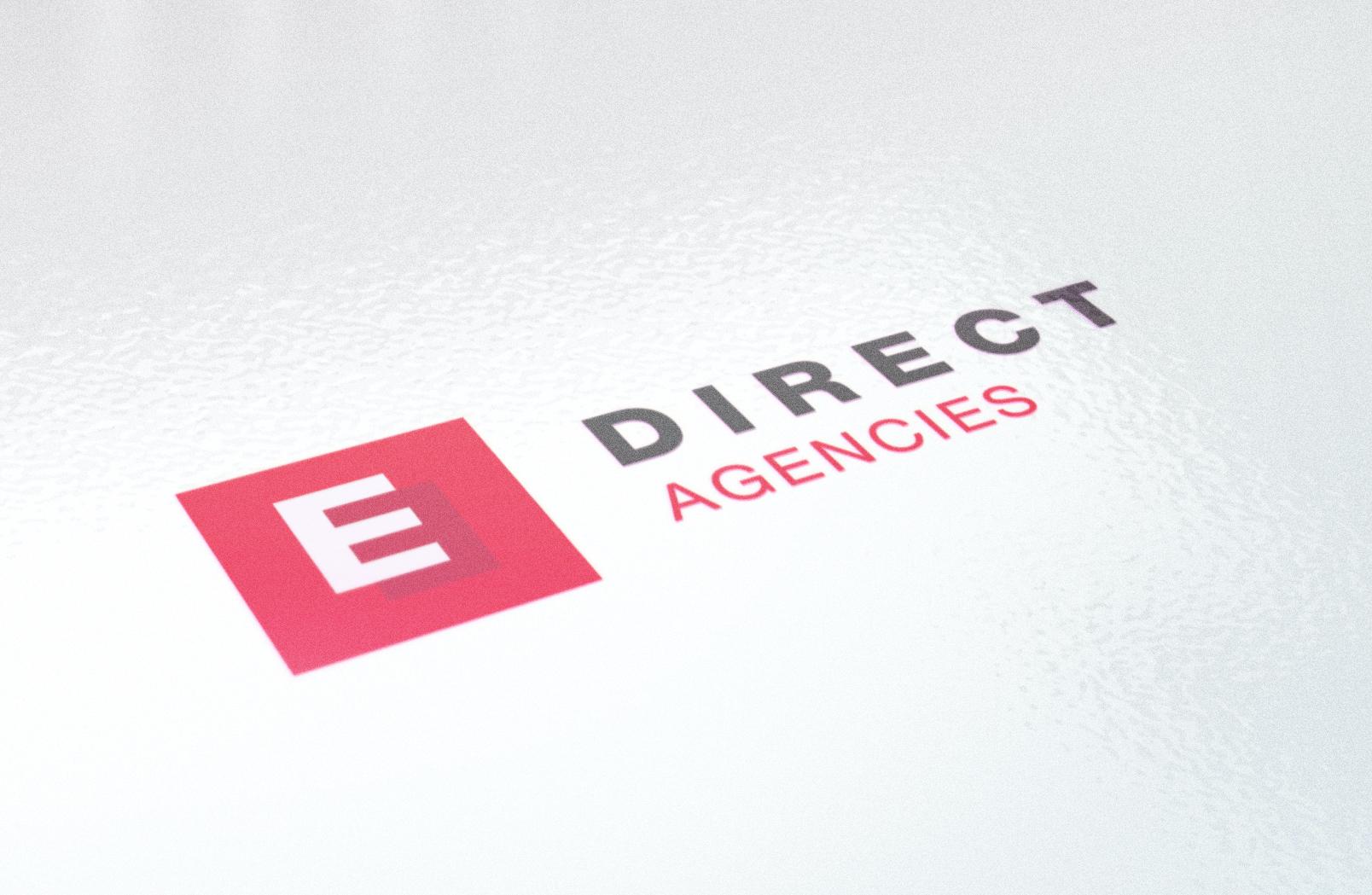 Envest Direct Agencies